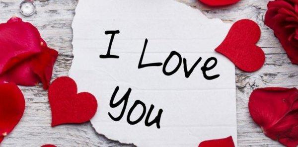 Ученые: Ради нахождения любви имеет смысл изменить свое мышление