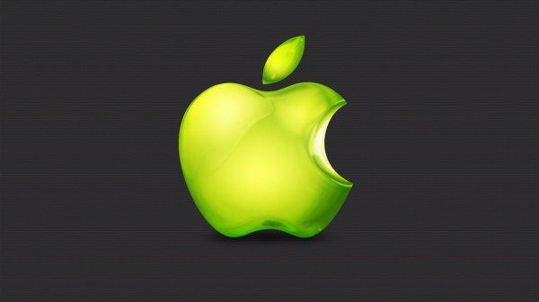 Компания Apple не намерена отказываться от настольных ПК