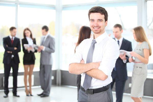 Психологи назвали типы личностей в рабочем коллективе