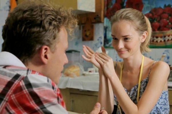 Фильм «Нелюбовь» был опубликован в Сети