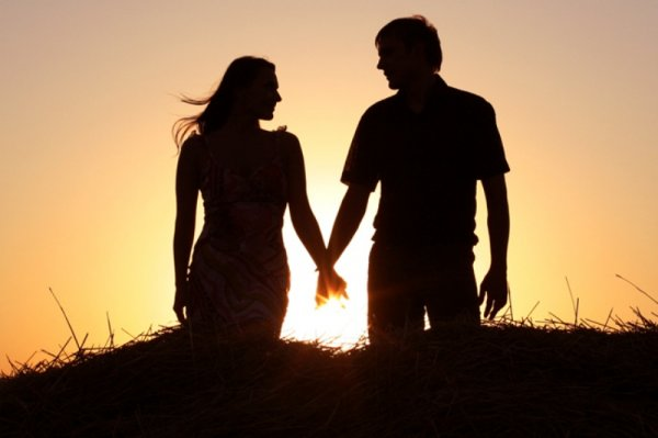 Мужчины способны оказывть негативное явление на своих возлюбленных - ученые