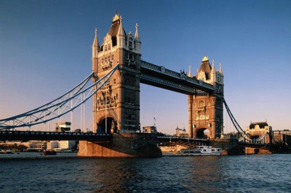 Специалисты: Великобритания в 2050 году станет наиболее населенной страной Европы