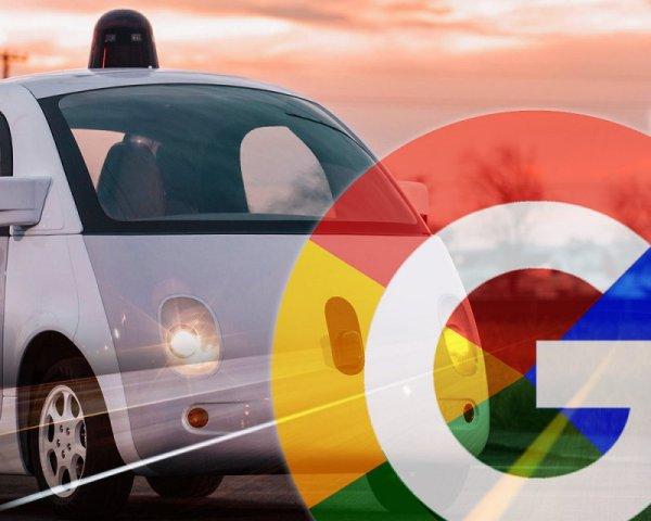 Россия заняла второе место по автозапросам в сервисах Google