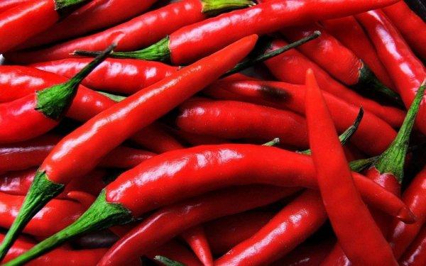 Эксперты: 5 способов, как перец чили может облегчить жизнь человек