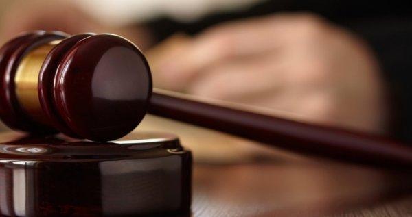 Житель Владимирской области получил реальный срок за ролик в Интернете