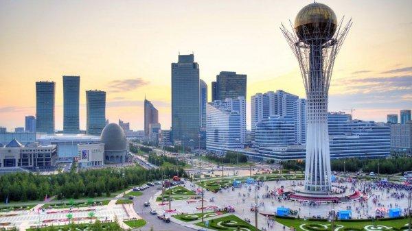 В МИД Казахстана назвали новую дату проведения переговоров по Сирии