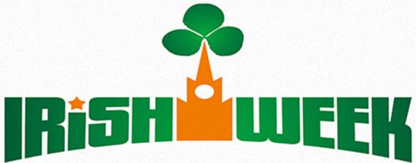С 15 марта в Москве стартует Фестиваль ирландского кино