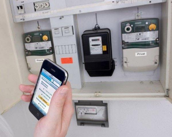 «Умные» энергосчетчики допускают серьезные погрешности