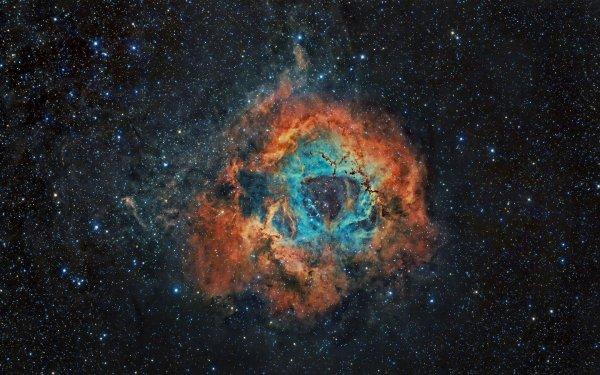 Ученые нашли разрушительное противоречие в моделях звездной эволюции