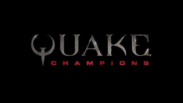 Авторы Quake Champions набирают игроков для бета-теста