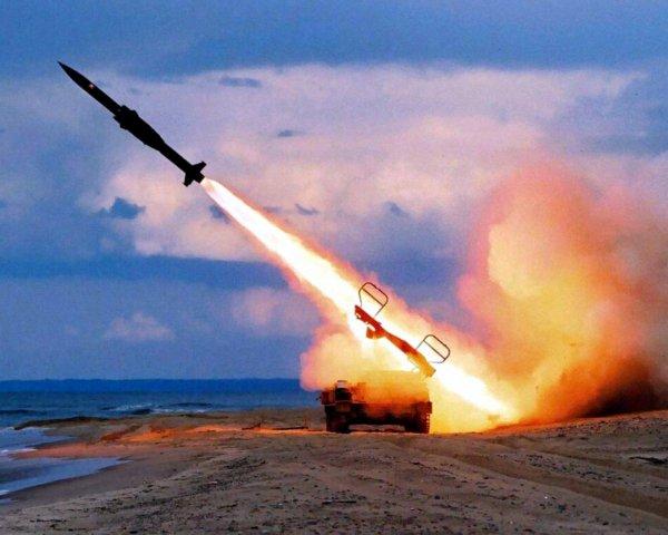 Украина официально сообщила о намерении стать ядерной державой