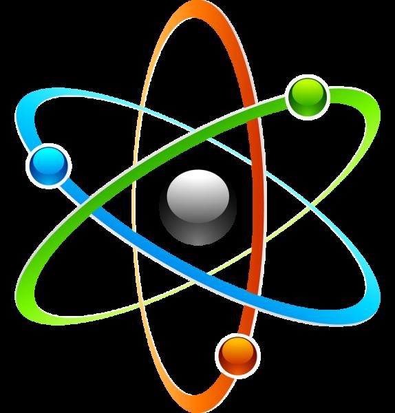 Новая технология позволяет измерить магнитные поля отдельных атомов