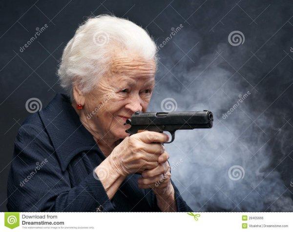знакомства в тюмени для пожилых людей