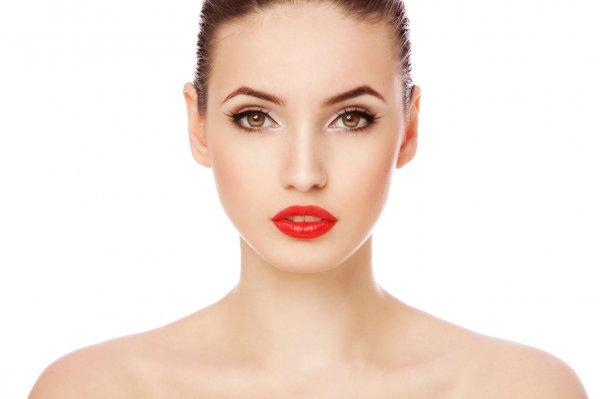 Ученые выяснили, какие болезни человека отражаются на его лице