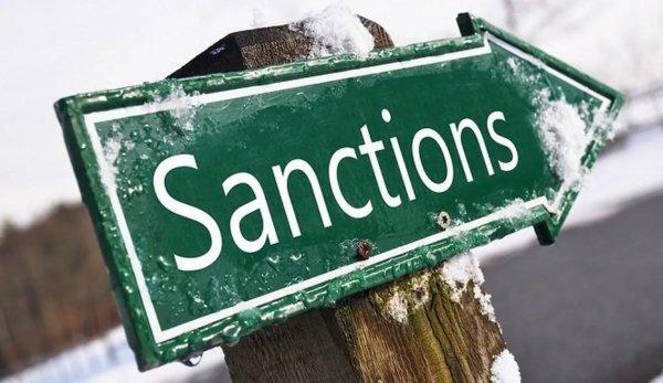 ЕС продлит санкции против граждан РФ и Украины