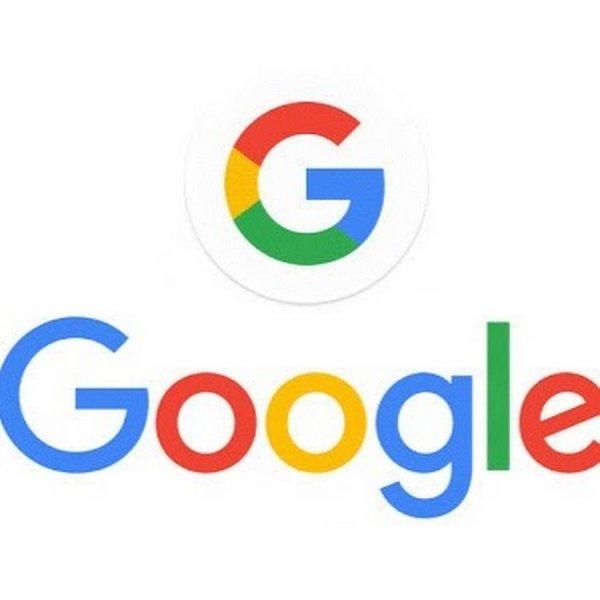 Google купила платформу Kaggle для исследователей машинного обучения