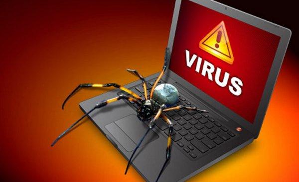 Новый вируса StoneDrill способен серьезно повредить данные на жестком диске