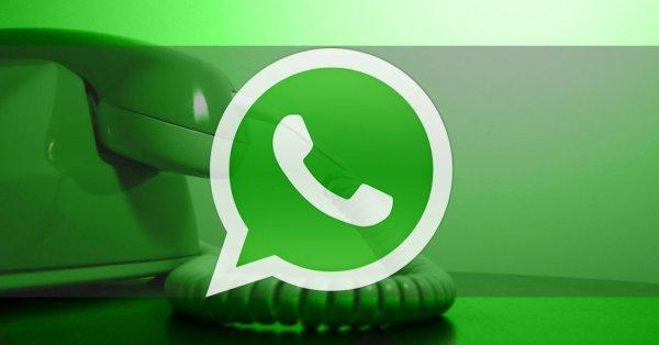 Facebook хочет разрешить другим компаниям монетизировать WhatsApp