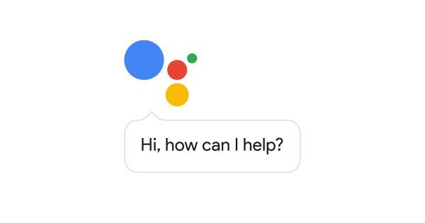 Эксперты: Google Assistant лучше чем Siri