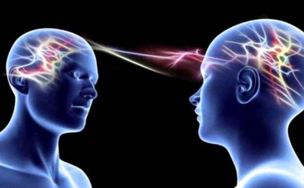 Ученые разработали способ чтения чужих мыслей