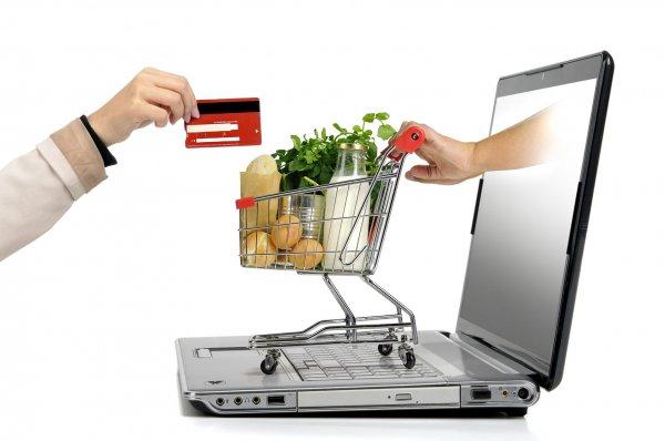 Почему вашему интернет-магазину нужна техническая поддержка?