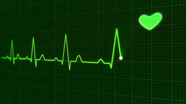 В России учёные выявили способ ранней диагностики инфаркта