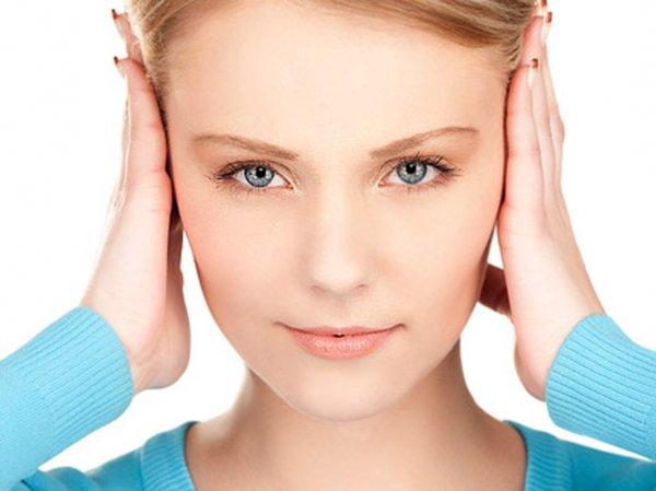 Ученые обнаружили способность мозга слышать быстрее ушей