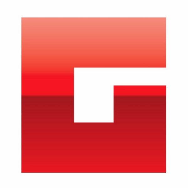 Канал GetMovies для детей в YouTube набрал 10 млн подписчиков