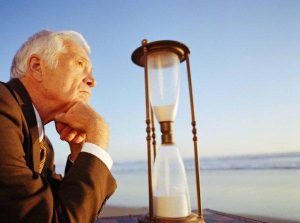 Ученые нашли связь между продолжительностью жизни и особенностями липидного обмена