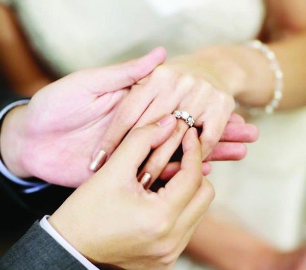Эксперты сообщили, когда девушкам лучше выйти замуж