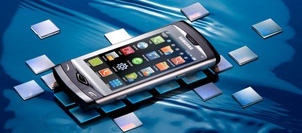 Смартфоны не дают развиваться другим устройствам