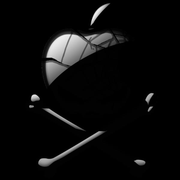 Proton назвали самым опасным вирусом для macOS