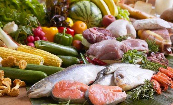 Бороться с эпилепсией помогает низкоуглеводная диета с включением мяса и фруктов