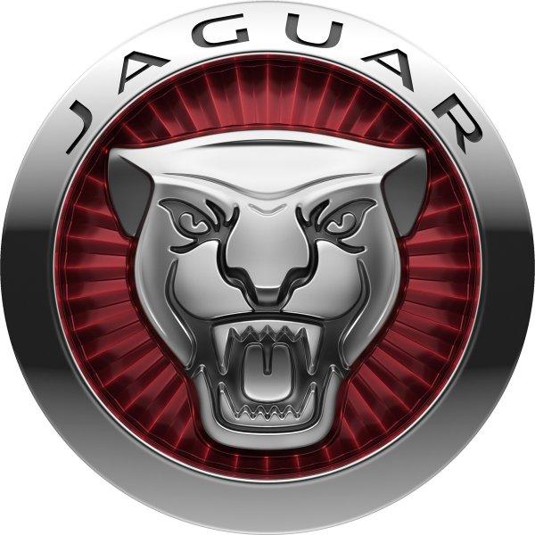 Jaguar увеличил в РФ продажи автомобилей в феврале на 210%