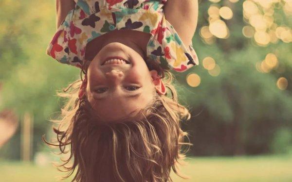 Счастливая жизнь заключается в восьми правилах - Ученые