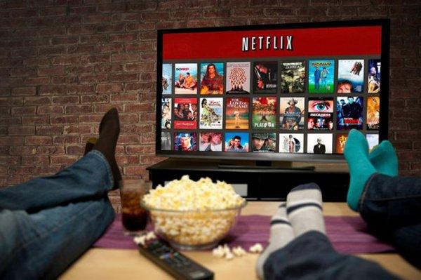 Власти РФ изменят закон об Online-кинотеатрах