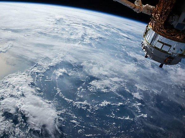 Дмитрий Рогозин предлагает отправить МКС к другим планетам Солнечной системы