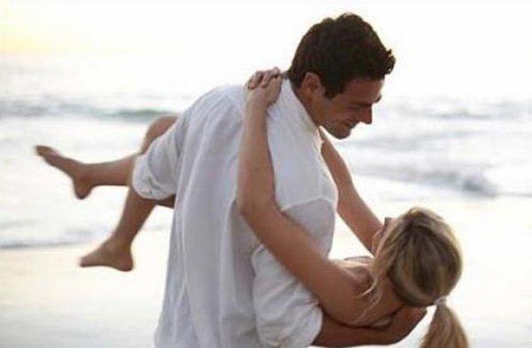 Ученые рассказали о семи способах возвращения интереса к интиму