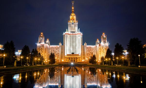 Новости новокузнецка и россии