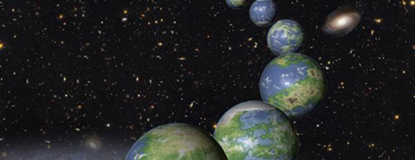 Ученые: Экзопланеты могут быть не пригодны для жизни