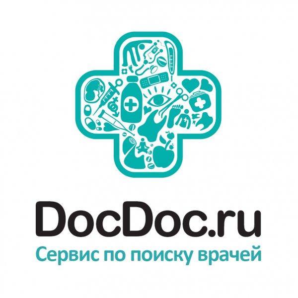Сбербанк может купить онлайн-сервис записи к врачам DocDoc