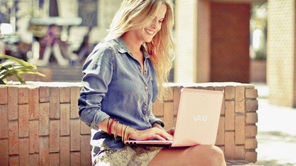 Как начать экономить в интернет-магазинах с помощью купонов