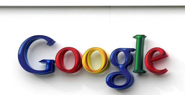 Киберпреступники стали обманывать пользователей в почте Google
