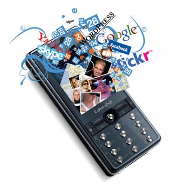 В Чувашии 4G-интернет от Мегафон начал работать лучше