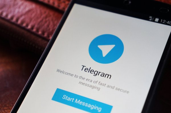 В Telegram и WhatsApp обнаружен баг уязвимости