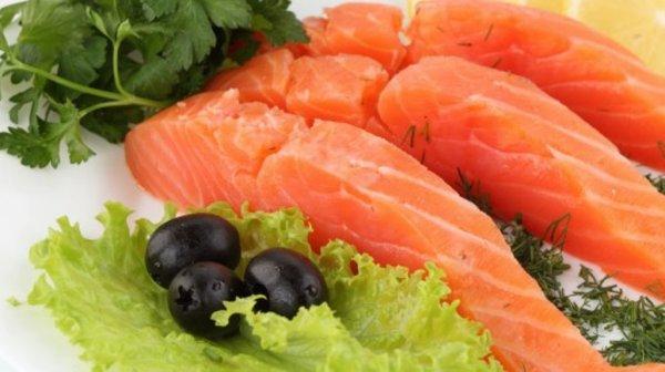 Ученые считают скандинавский стиль питания оптимальным для сердца