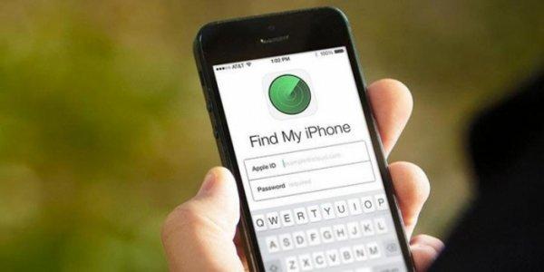 Люди боятся потери смартфона так же, как теракта - ученые
