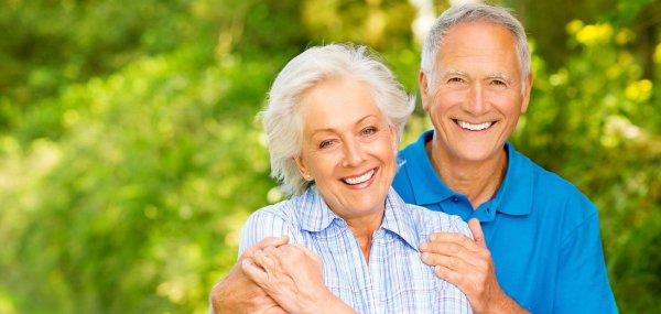 Ученые создали метод для выявления ранней стадии деменции