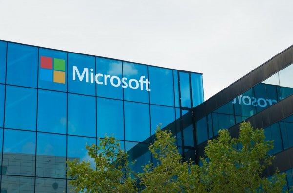 Microsoft осуществил крупную работу над ошибками в своих продуктах