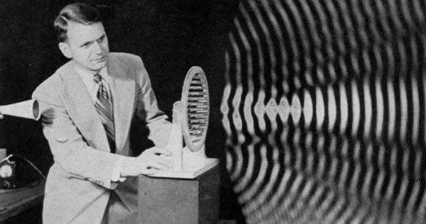 Ученые: Смартфоны можно взломать с помощью звука